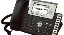 yealink_sip-t28p_voip_telefoon