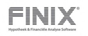 finix_logo smal