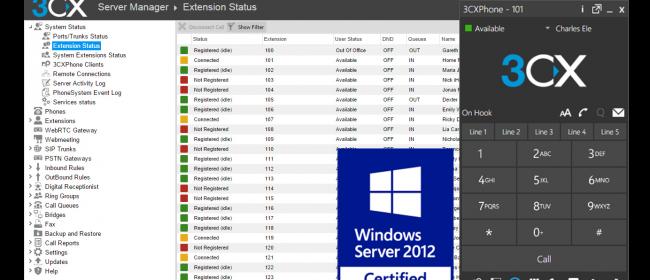 ScreenShot+phone-windowscert-v14