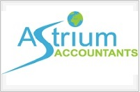 Astrium Accountants