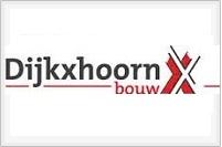 Dijkxhoorn Bouw