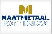Maatmetaal Rotterdam