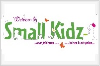 ref logo Small Kidz