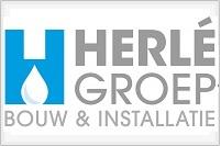 ref logo herle