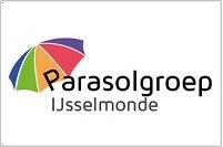 ref logo parasol groep