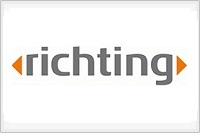 Ref logo Richting