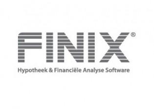 finix_logo