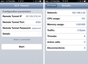 3CX-Tunnel-Details-EXT-IP