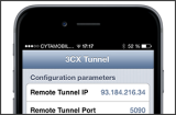 iPhone-3CXTunnel-160x105