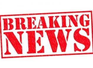 KPN klanten mogen tot 1 juni kosteloos overstappen