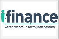 Ref logo I-Finance