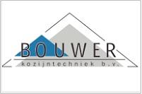 ref logo Bouwer Kozijn techniek