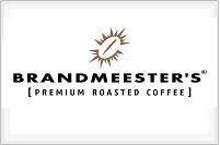 ref logo Brandmeesters