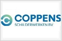 ref logo Coppens