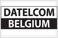 ref logo Datelcom Belgium