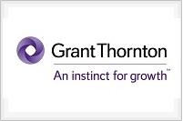 ref logo Grant Thornton