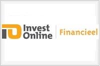 ref logo Invest Online financeel