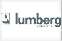 Lumberg