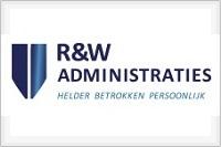 ref logo R&W