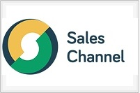 Sales Channel