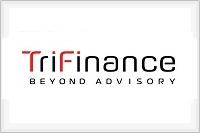 logo tri-finance