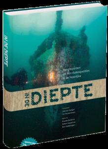 In-de-diepte Transparant